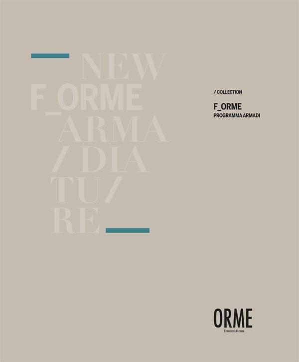 Programme Armoires