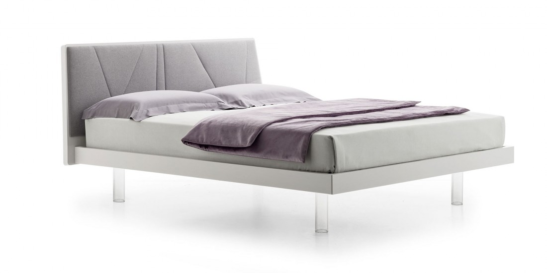 Arche upholstered Orme
