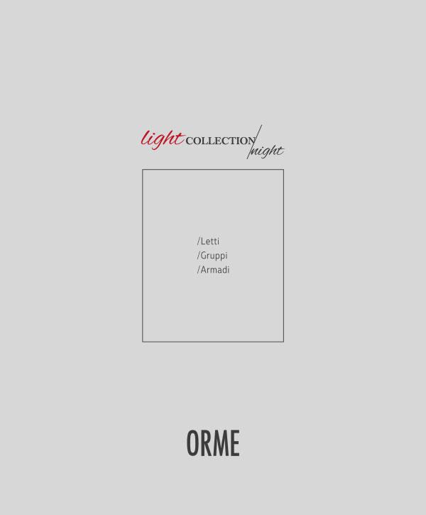 Programme Light Nuit