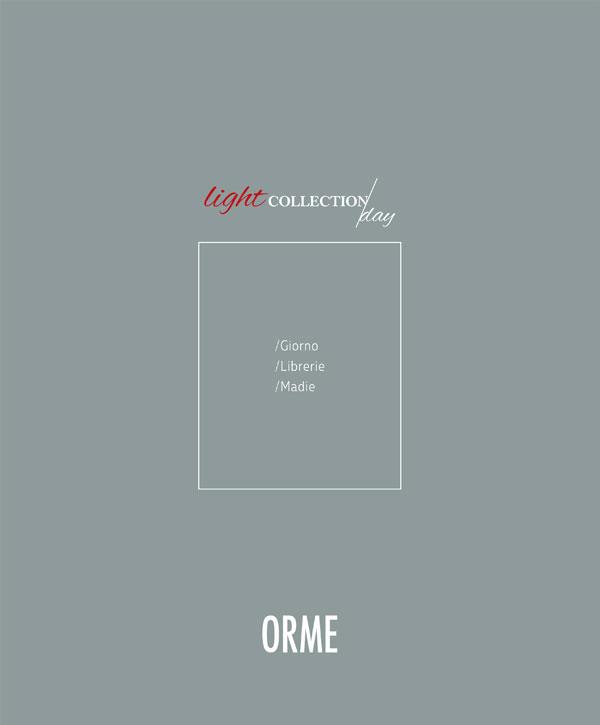 Programme Light Jour