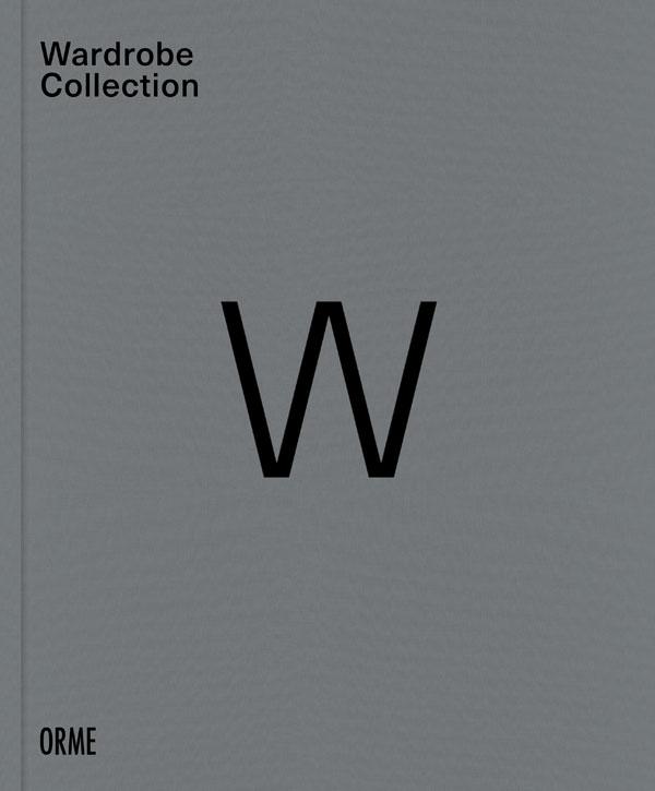 Wardrobe Collection Orme